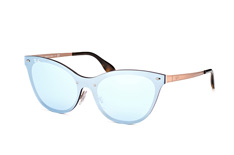 Ray-Ban Blaze RB 3580N 9039/1U small