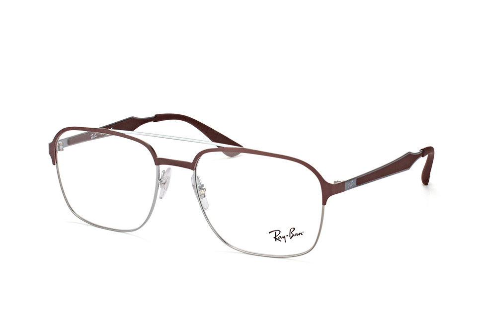 539cc90ee6 Ray-Ban RX 6404 2912 small