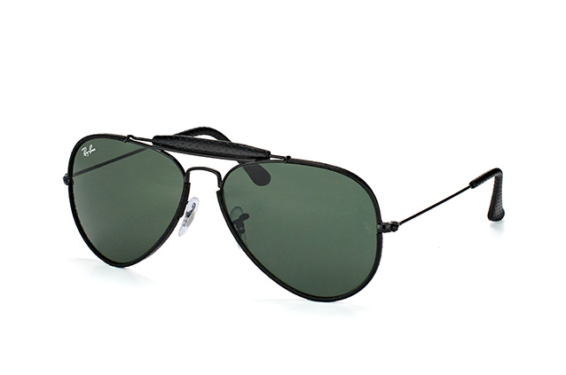 Ray-Ban 8053672790276 perspective view