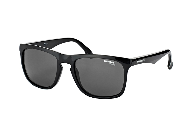 Sonnenbrille (CARRERA 5043/S) Carrera WdCQpNhc