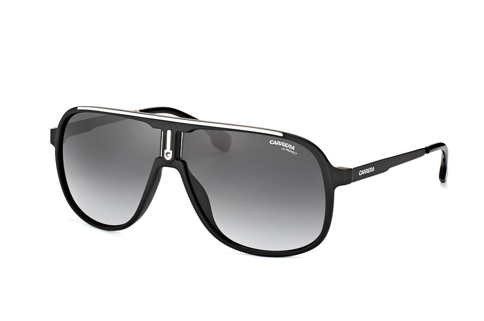 Carrera Eyewear Herren Sonnenbrille » CARRERA 1010/S«, braun, 086/HA - braun/braun