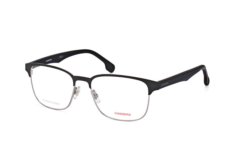 Carrera Eyewear Herren Brille » CA9921«, blau, T1E - blau