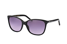 Marc Jacobs Marc 78/S 807 small