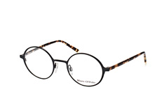 MARC O'POLO Eyewear 502098 10 klein