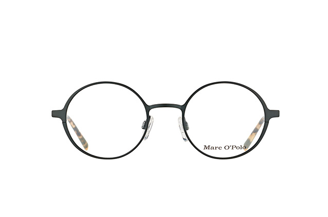 MARC O'POLO Eyewear 502098 10 vista en perspectiva