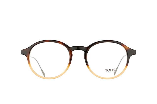 Tod's TO 5176/V 055 perspektiv