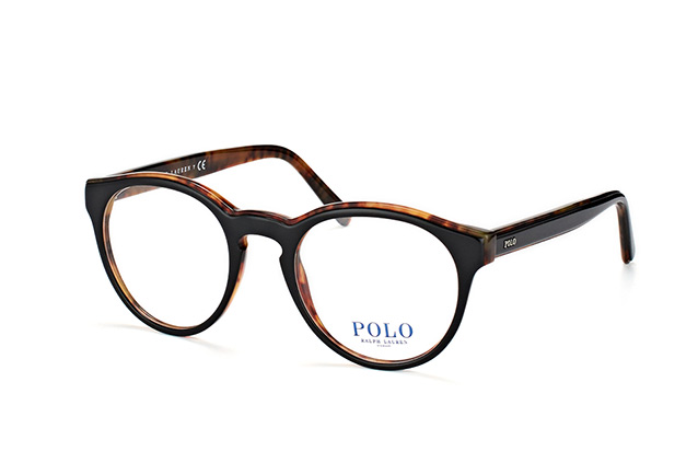 533faa56e2a9 ... Glasses; Polo Ralph Lauren PH 2175 5260. null perspective view ...