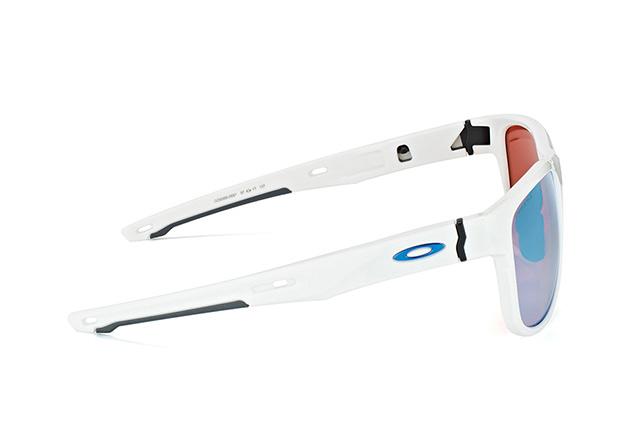 wiggle.se | Oakley Crossrange R Prizm Snow Solglasögon