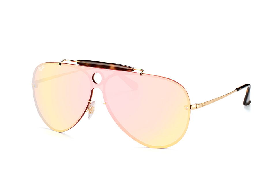 318b060d4e1c6 Find every shop in the world selling ray ban rb3447 at PricePi.com ...