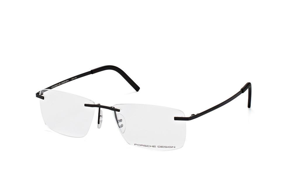 Randlose Brillen online kaufen bei Mister Spex