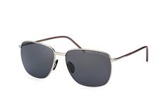 porsche-design-p-8630-a-square-sonnenbrillen-silber