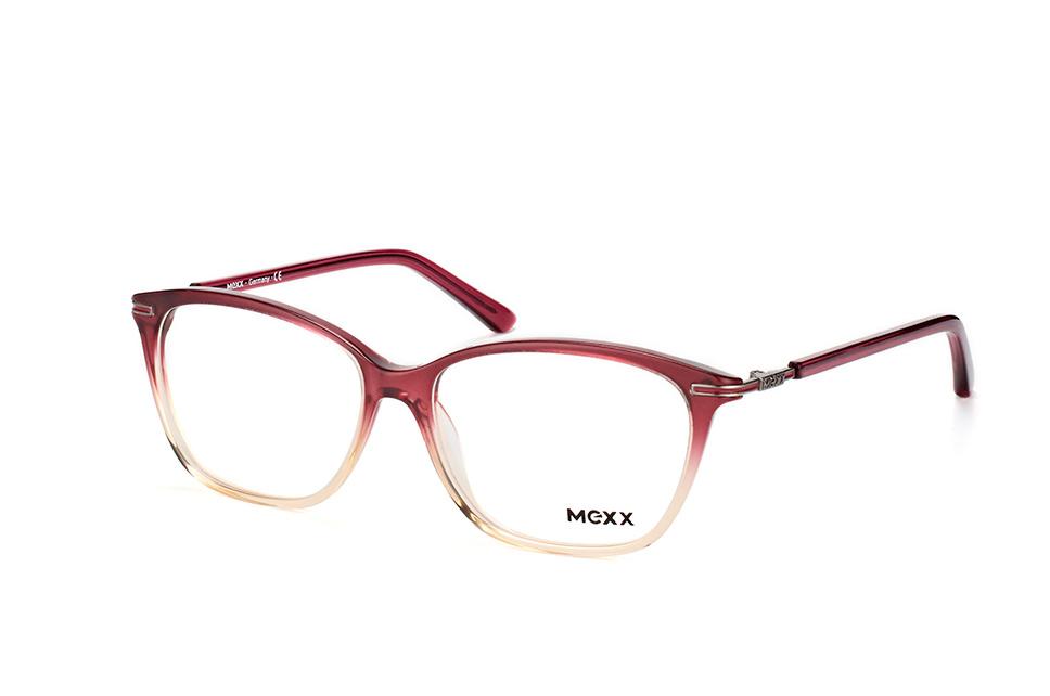 Mexx 2504 100