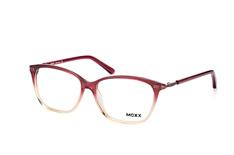 mexx-2504-100-butterfly-brillen-beige