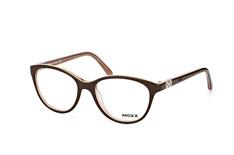 mexx-2501-400-butterfly-brillen-beige