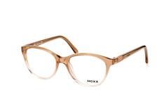 mexx-2501-100-butterfly-brillen-braun