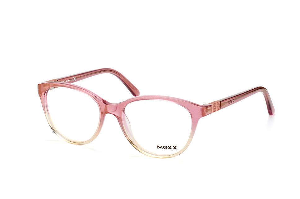 Mexx 2501 200