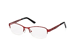Mister Spex Collection Spitta 1101 001 small