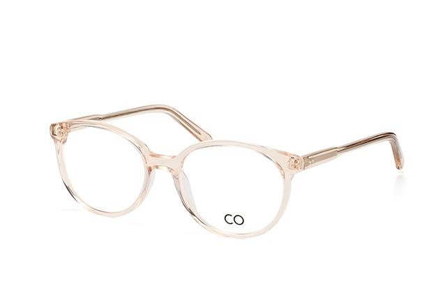 CO Optical Aime 1088 001 Perspektivenansicht