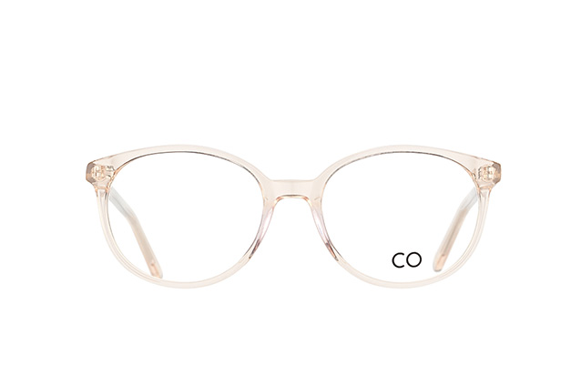 CO Optical Aime 1088 001 perspektiv