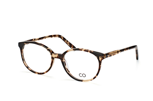 CO Optical Aime 1088 002 vista en perspectiva