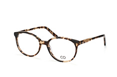 CO Optical Aime 1088 002 pieni