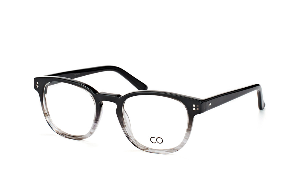 CO Optical About 1086 002