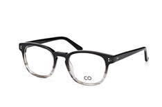 CO Optical About 1086 002 pieni