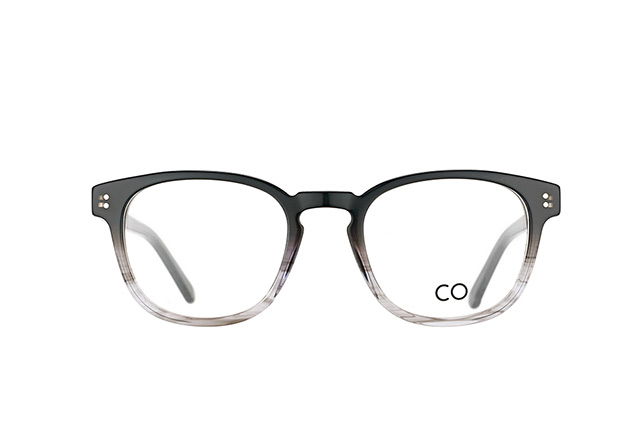 CO Optical About 1086 002 perspektivvisning