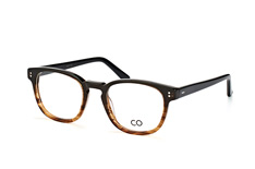 CO Optical About 1086 001 pieni
