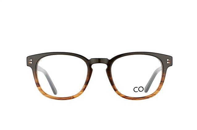 CO Optical About 1086 001 vue en perpective