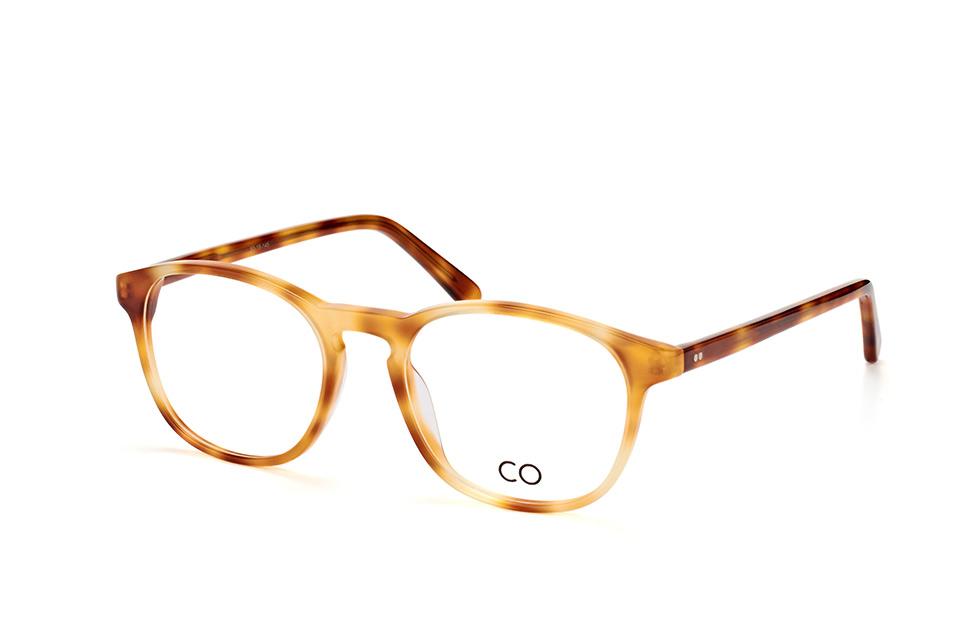 CO Optical Adrian 1087 002