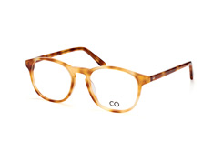 CO Optical Adrian 1087 002 liten