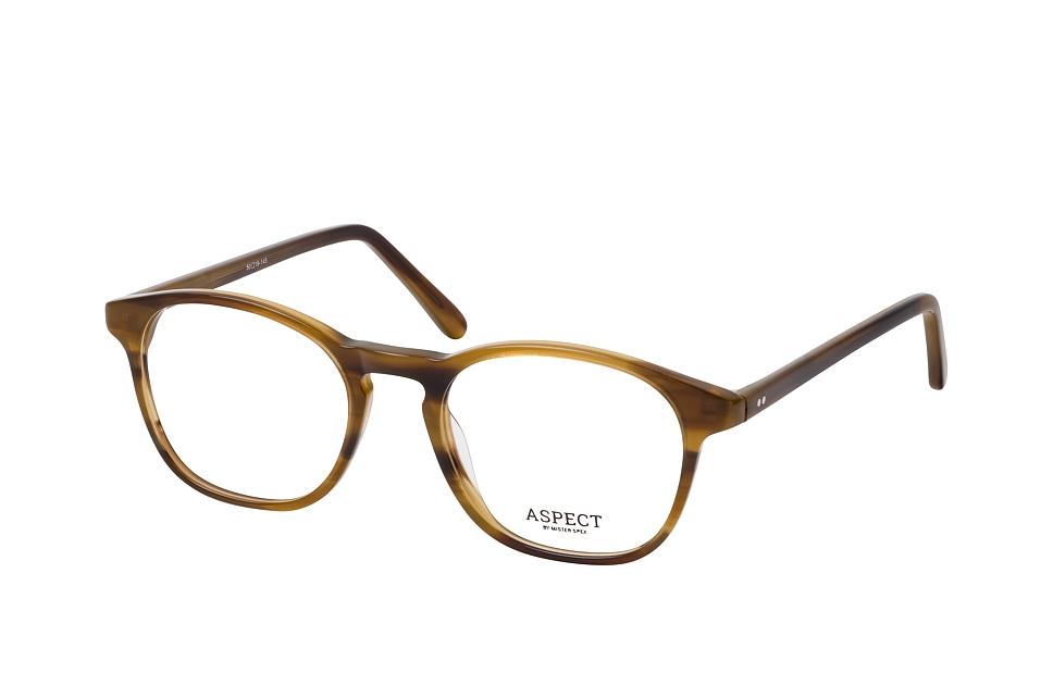 CO Optical Adrian 1087 001