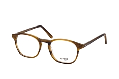 CO Optical Adrian 1087 001 small