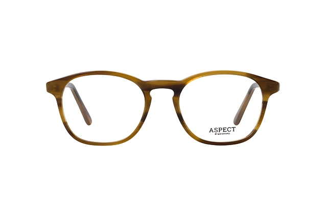 CO Optical Adrian 1087 001 vue en perpective