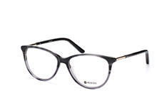 Mister Spex Collection Gara 1098 001 petite