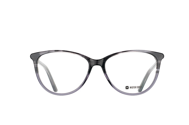 Mister Spex Collection Gara 1098 001 Perspektivenansicht