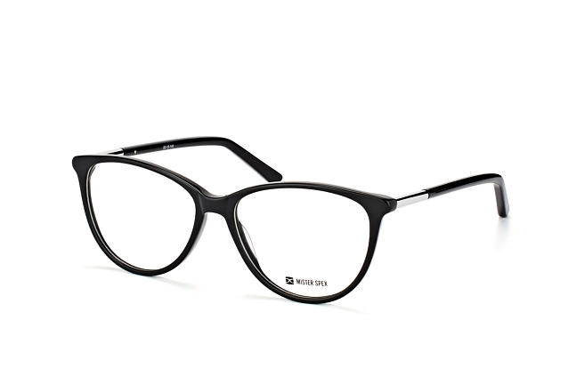 Mister Spex Collection Gara 1098 002 perspektiv