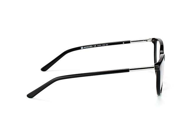 Mister Spex Collection Gara 1098 002 vista en perspectiva