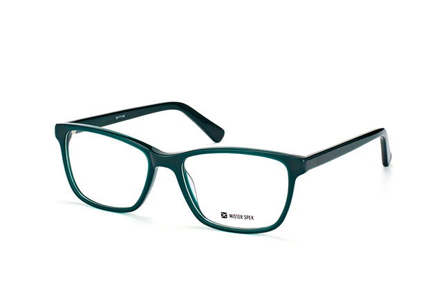 Mister Spex Collection Cassius 1096 002 vista en perspectiva