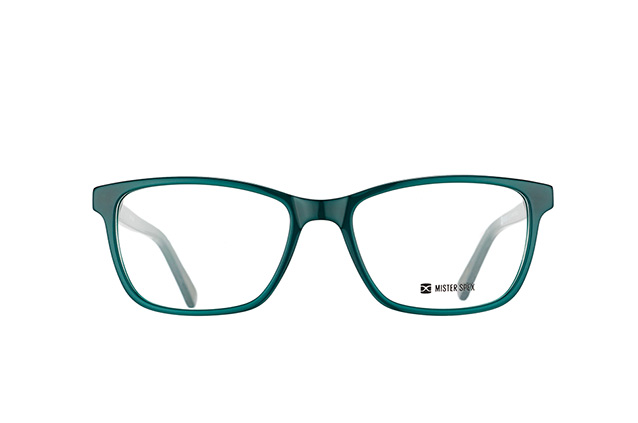 Mister Spex Collection Cassius 1096 002 Perspektivenansicht
