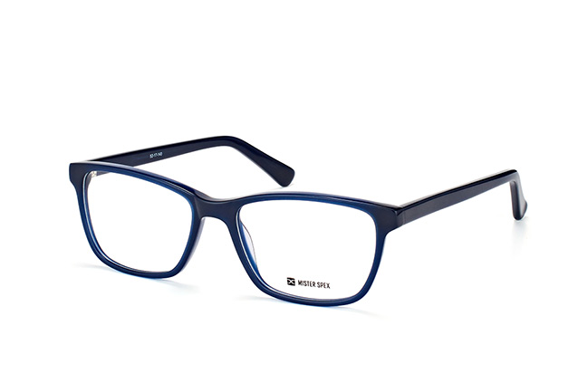 Mister Spex Collection Cassius 1096 001 vue en perpective