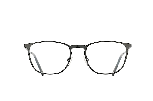Aspect by Mister Spex Carus 1094 002 Perspektivenansicht