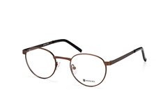 Mister Spex Collection Reumont 1111 001 pieni