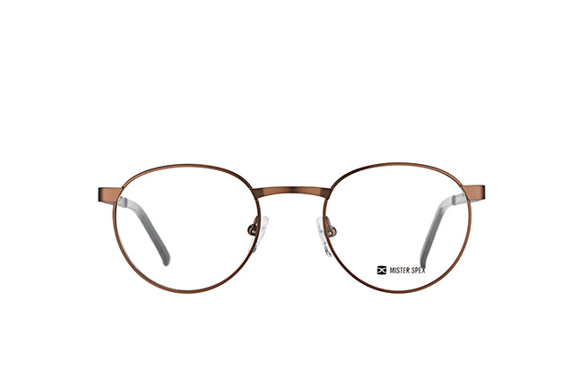 Mister Spex Collection Reumont 1111 001 perspective view