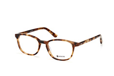 Mister Spex Collection Anton 1091 002 petite