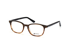 Mister Spex Collection Anton 1091 001 petite