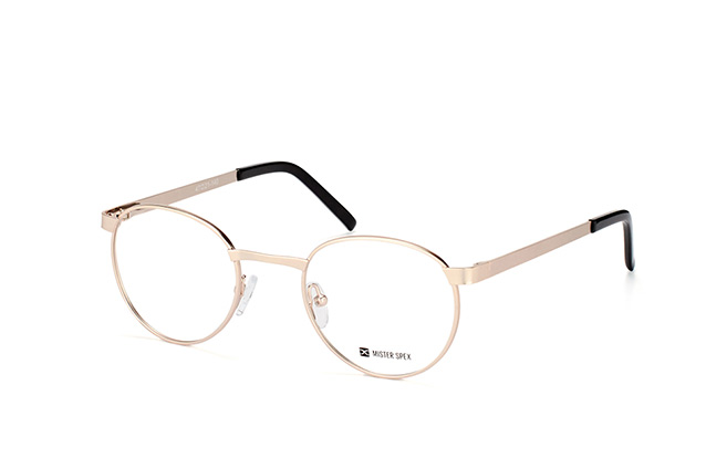 Mister Spex Collection Reumont 1111 002 Perspektivenansicht