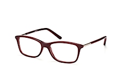 Mister Spex Collection Amira 1095 001 small