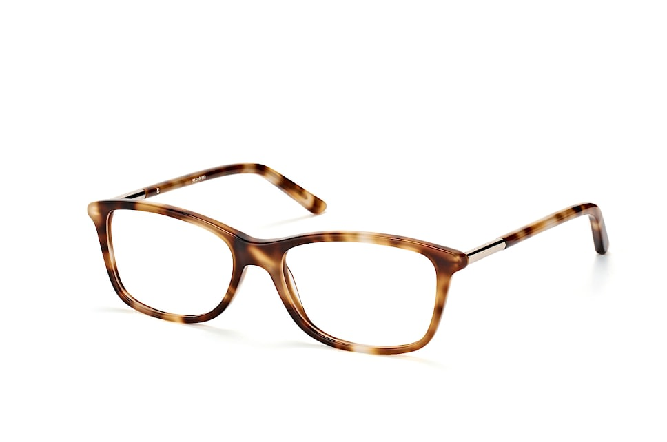Image of Mister Spex Collection Amira 1095 002